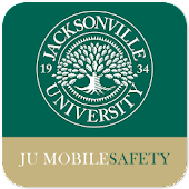 JU Mobile Safety