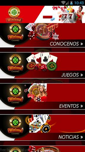 Winland Casino