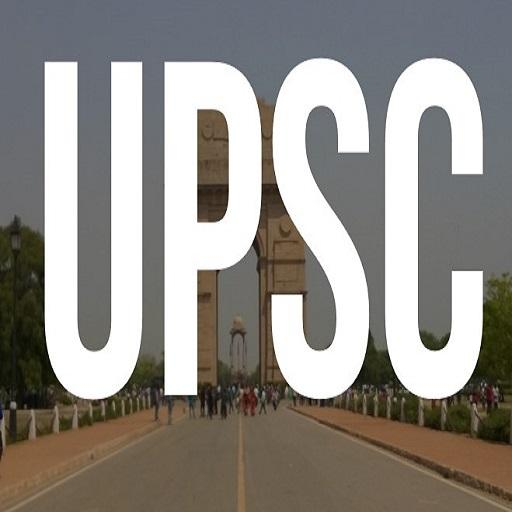 UPSC Questions Papers