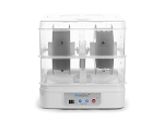 PrintDry PRO Filament Drying System