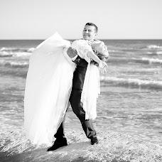Wedding photographer Evgeniy Shikin (ShEV). Photo of 01.02.2018