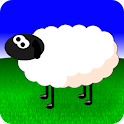 Rhythm Sheep - learn music icon
