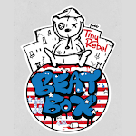 Tiny Rebel Beat Box