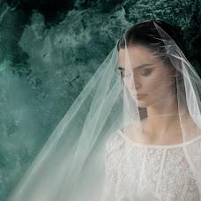Wedding photographer Martynas Ozolas (ozolas). Photo of 22.03.2019