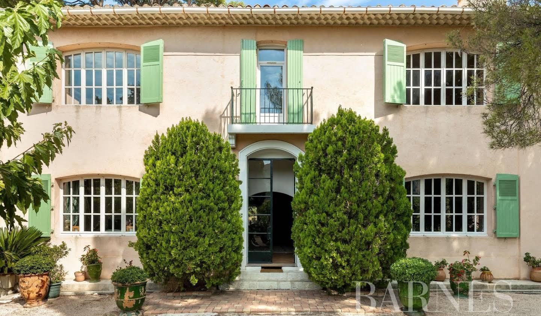 Maison avec piscine Marseille 9ème