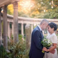 Wedding photographer Eric Cunha (EricCUNHA). Photo of 04.12.2018