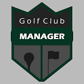 Golf Club Manager Android APK Download Free By Webink24