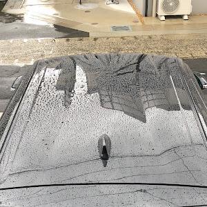 アクア NHP10のカスタム事例画像 AMAさんの2020年09月25日12:08の投稿