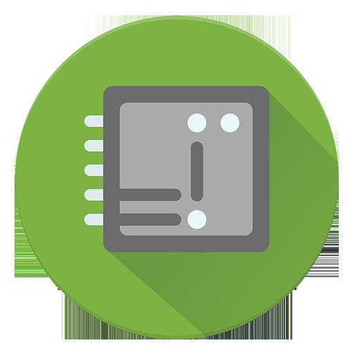 Baixar Android Things Toolkit para Android