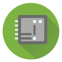 Android Things Toolkit APK