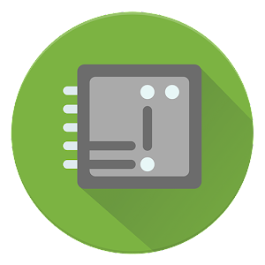 Android Things Toolkit for PC