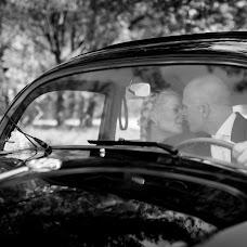 Wedding photographer Bas Uijlings (uijlings). Photo of 07.07.2015