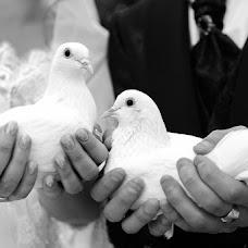 Wedding photographer Oleg Kurochkin (OlegKurochkin). Photo of 10.01.2016