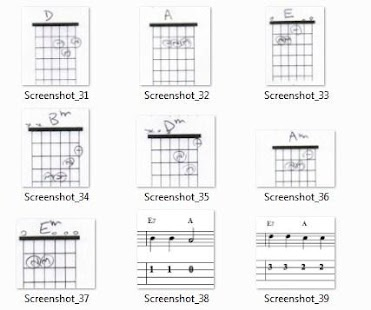 Violin photograph violin chords : violin notes tutorial - Android Apps on Google Play