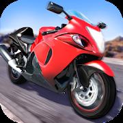 Ultimate Motorcycle Crashes - Extreme Moto Highway