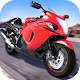 Ultimate Motorcycle Crashes - Extreme Moto Highway (game)