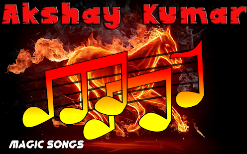 Hu Ba Hu (Padman) Akshay Kumar - náhled