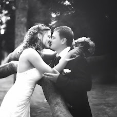 Wedding photographer Anastasiya Shumilova (AShumilova). Photo of 13.08.2013
