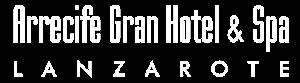 Arrecife Gran Hotel | Web Oficial | Las Palmas