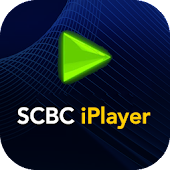 SCBC iPlayer