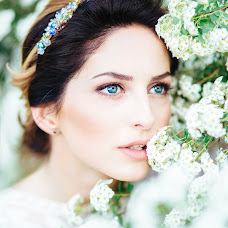 Wedding photographer Ivan Letokhin (Letohin). Photo of 24.04.2015