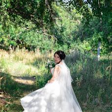 Wedding photographer Vyacheslav Kolodezev (VSVKV). Photo of 23.12.2017