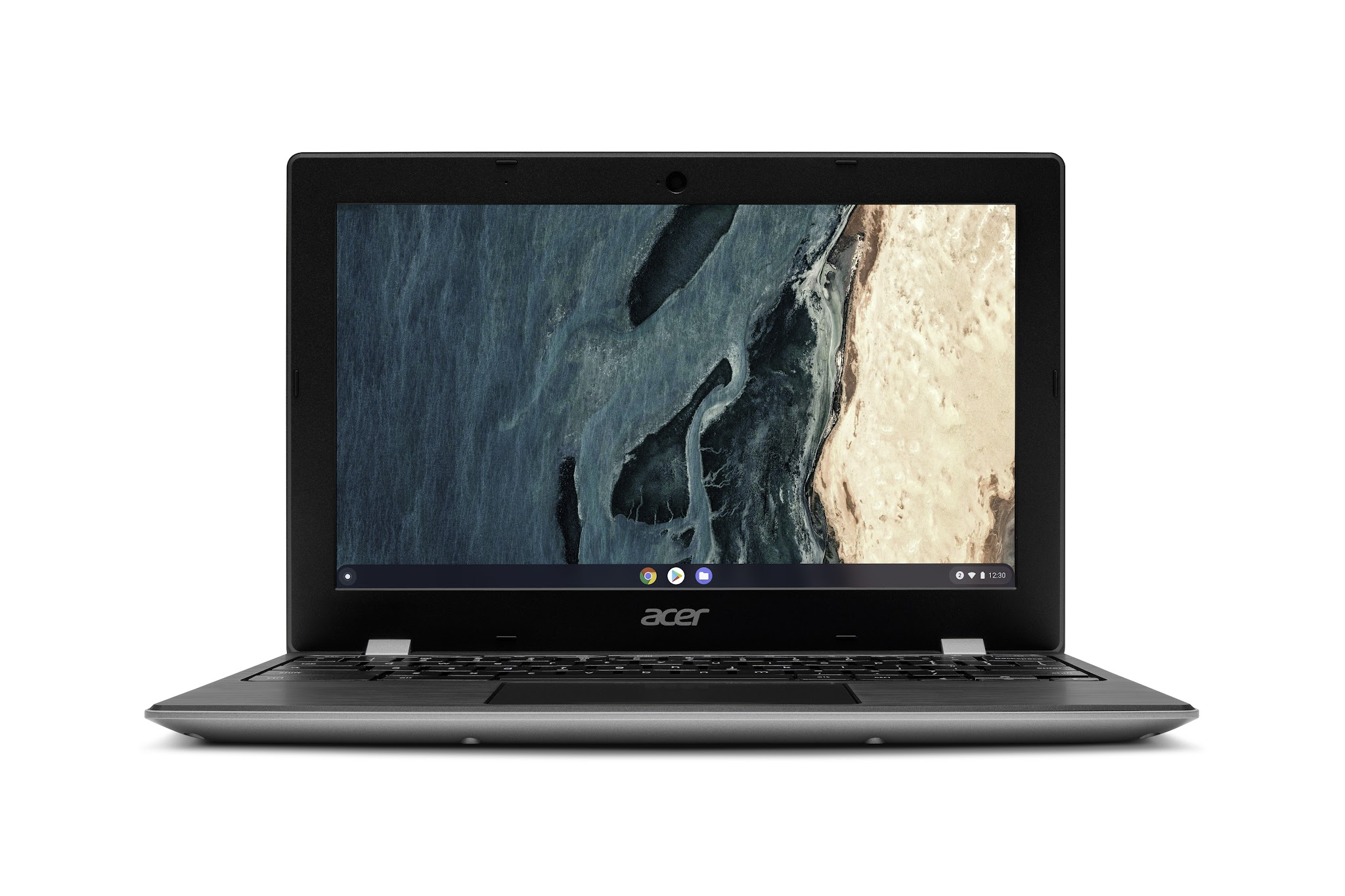 Acer Chromebook 311 - photo 1