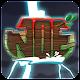Noé (game)