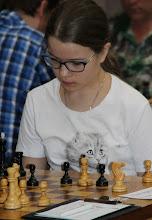 Photo: Погорельских Софья