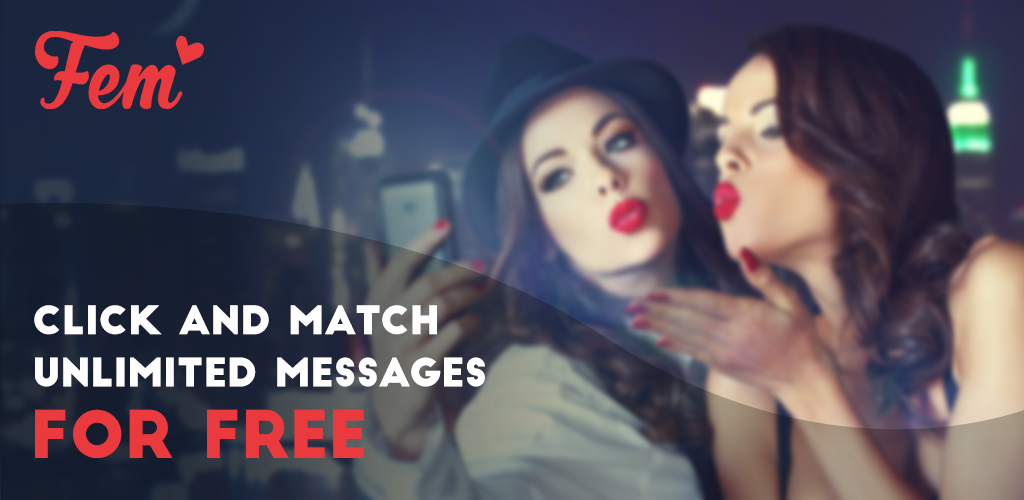 Match dating meet singles apk  Download Match Dating: Chat, Date