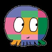 Octopus Balance