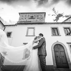 Wedding photographer Alberto Bertaccini (bertaccini). Photo of 17.09.2014