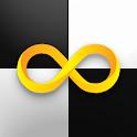 جدول بی نهایت - شرح در متن icon