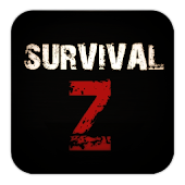 Survival Z: Pocket Edition