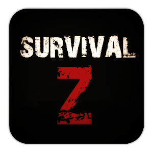 Survival Z: Pocket Edition for PC and MAC