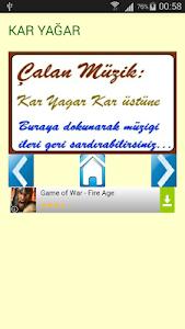 Halay Şarkıları ve Türküleri screenshot 7
