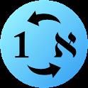 Quick Hebrew Date Converter icon