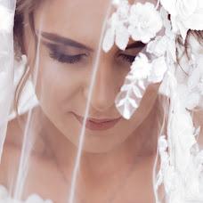 Fotógrafo de bodas Aydemir Dadaev (aydemirphoto). Foto del 19.07.2018