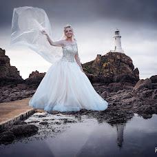 Wedding photographer Sorin Budac (budac). Photo of 13.07.2018