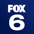 FOX6: Milwaukee News & Alerts apk