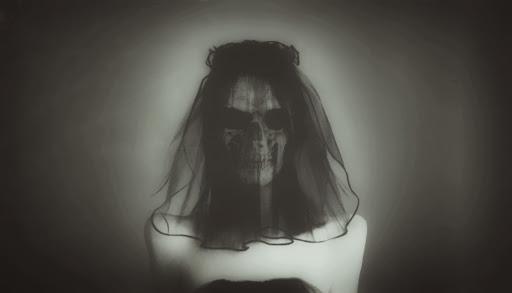 la-viuda-leyenda-chilena-espiritu-mujer-vengativa