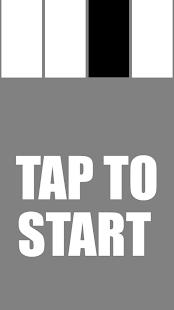 Download Piano Tiles : Music Tiles For PC Windows and Mac apk screenshot 16