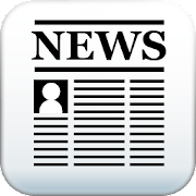 Firenze News