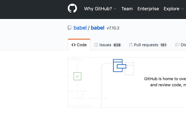 GitHub Latest Release