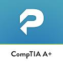CompTIAA+ Pocket Prep icon