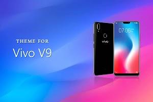 Theme for Vivo V9 apk latest version 1 0 - Download now!