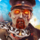 Army Strike Zombie Games for Free - Attack Enemies (game)