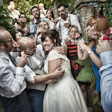 Wedding photographer ENRICO BASILI (enricobasili). Photo of 11.06.2015