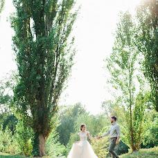 Wedding photographer Anastasiya Rodionova (Melamory). Photo of 13.12.2017