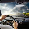 La conduite en voiture